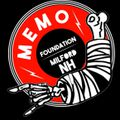 Fundraiser by Benjamin Jensen : The Memo Foundation
