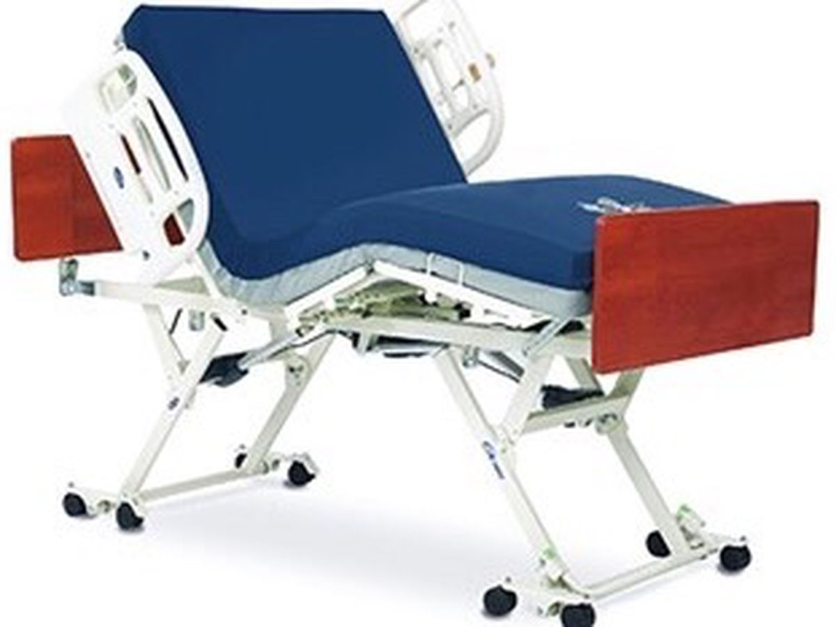 Sam039s Office Chairs Best Home Decorating Ideas