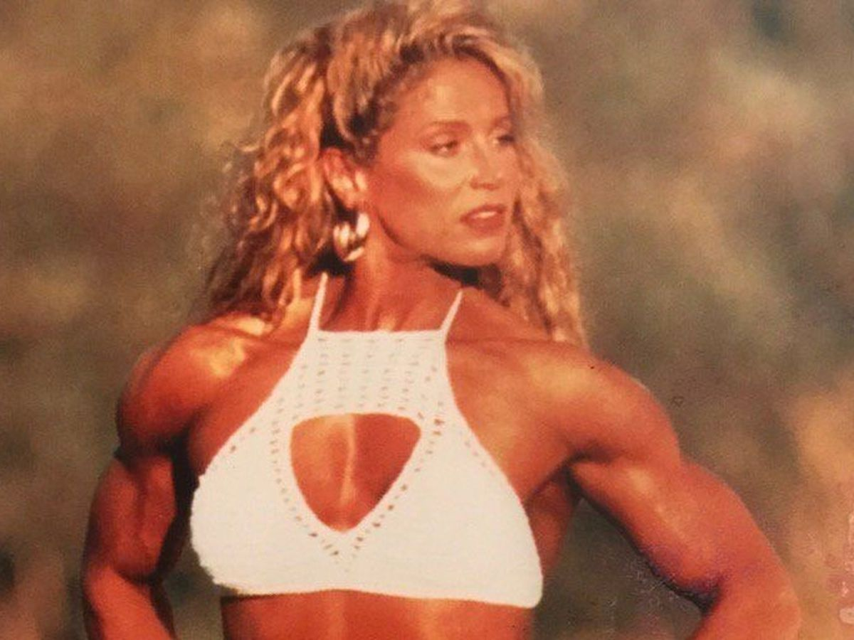 Melissa Coates Passes Away At The Age Of 50
