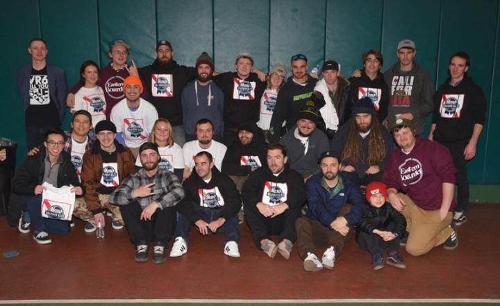 Fundraiser by Benjamin Jensen : The Memo Foundation