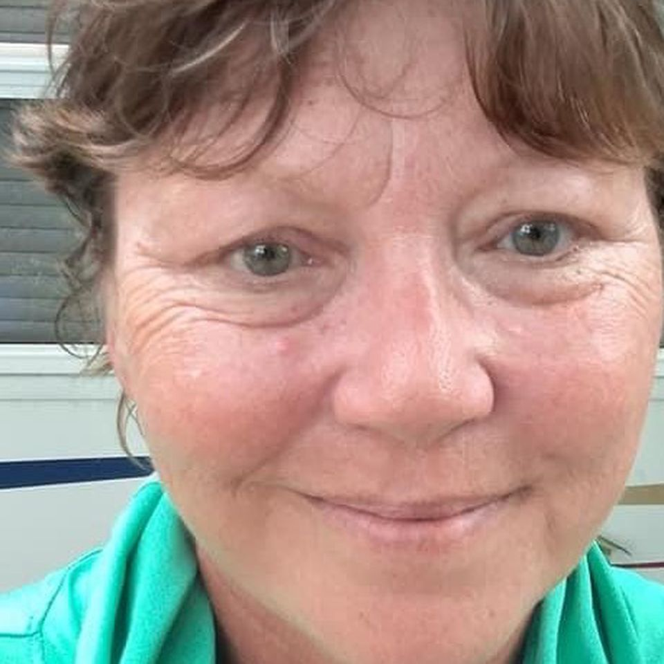Fundraiser by Suzanne Little : Barbara Mack - our new friend - Needs Our  Help!