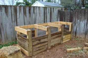 Barn Lumber Beams Mantel S