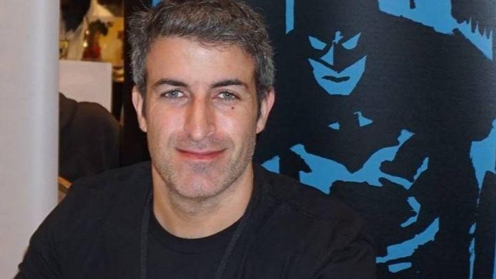 John Paul Leon: 1972-2021