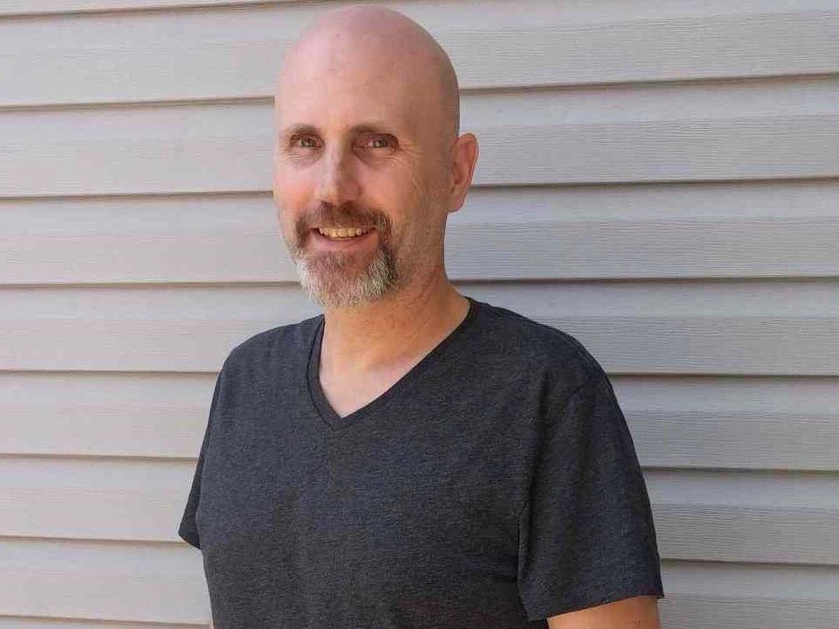 Fundraiser for Jason Rix by Lawana Quest : Jason Rix Stem