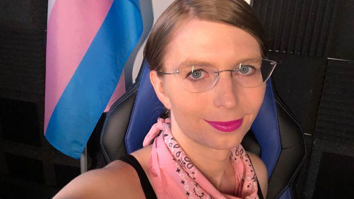 Happy Birthday Chelsea Manning