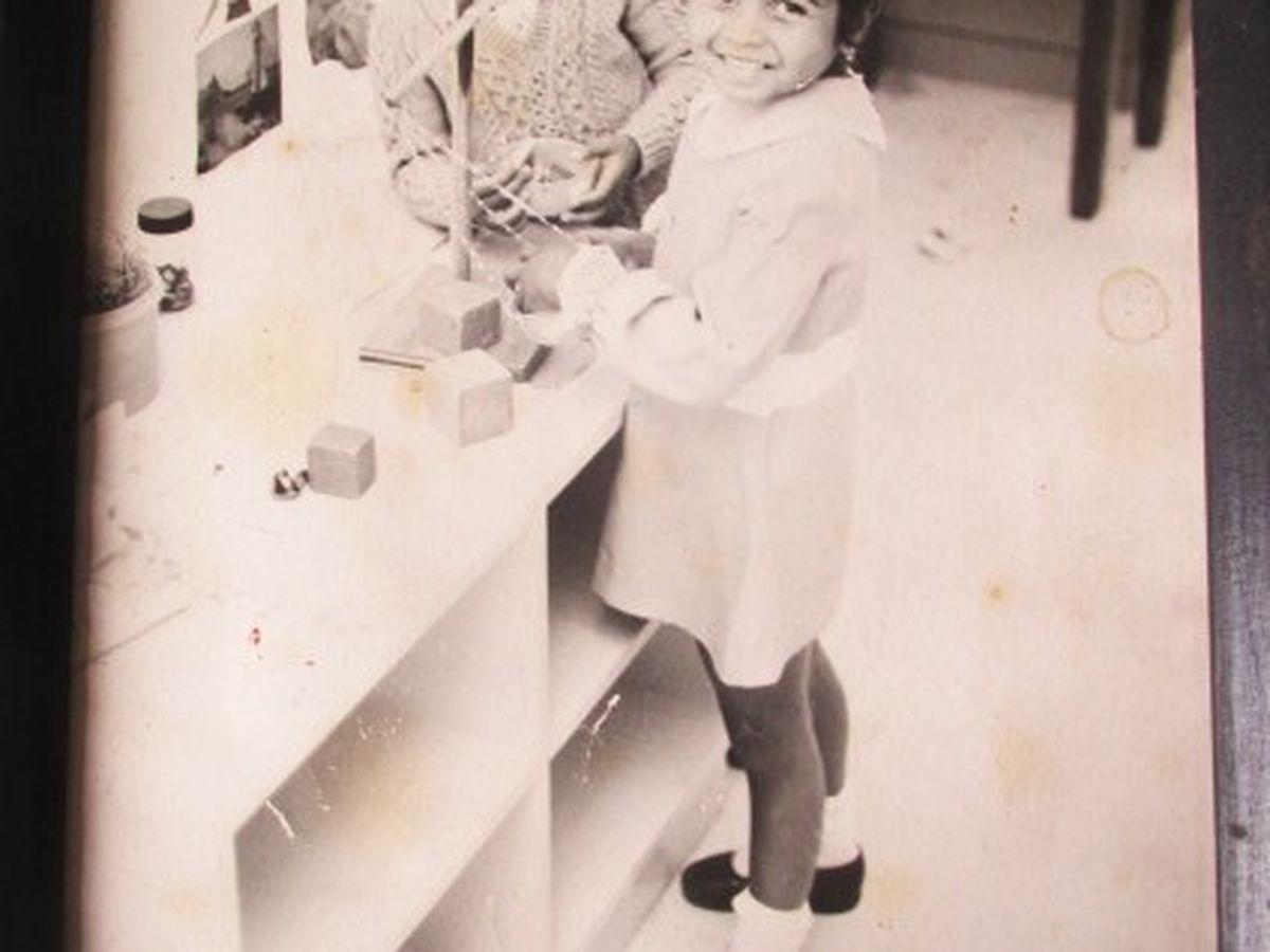 Fundraiser By Delsh Anjo Arcadia Nursery School Repairs