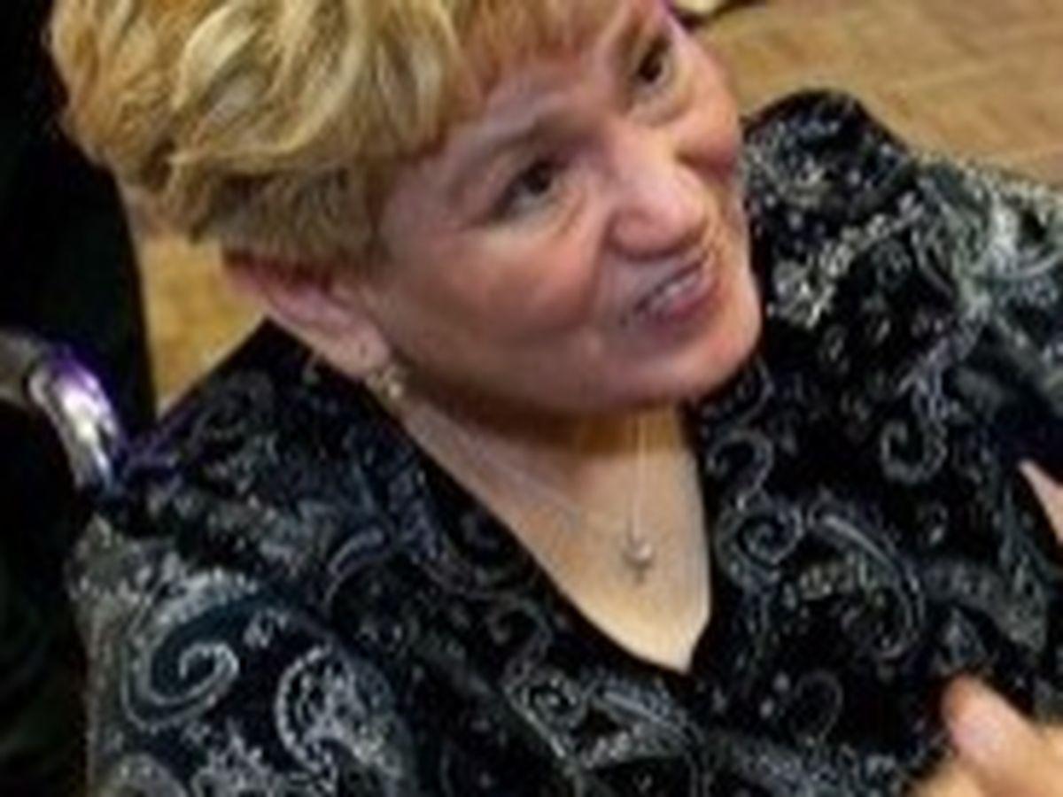 Ana Maria Lepe fundraiserdaniel menchaca : norma luz hernandez funeral