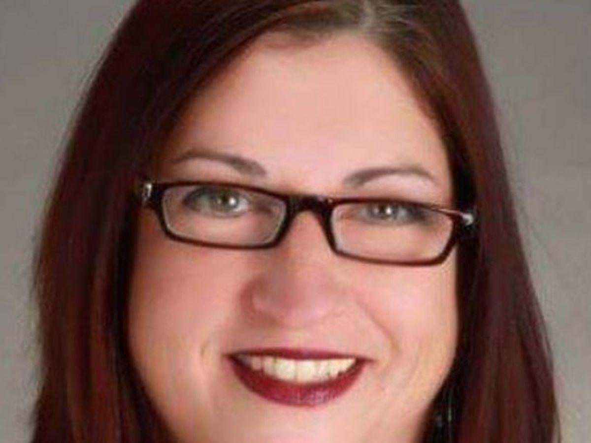 Amy Delucia fundraiser for amy azzarabrenda walsh : please help amy