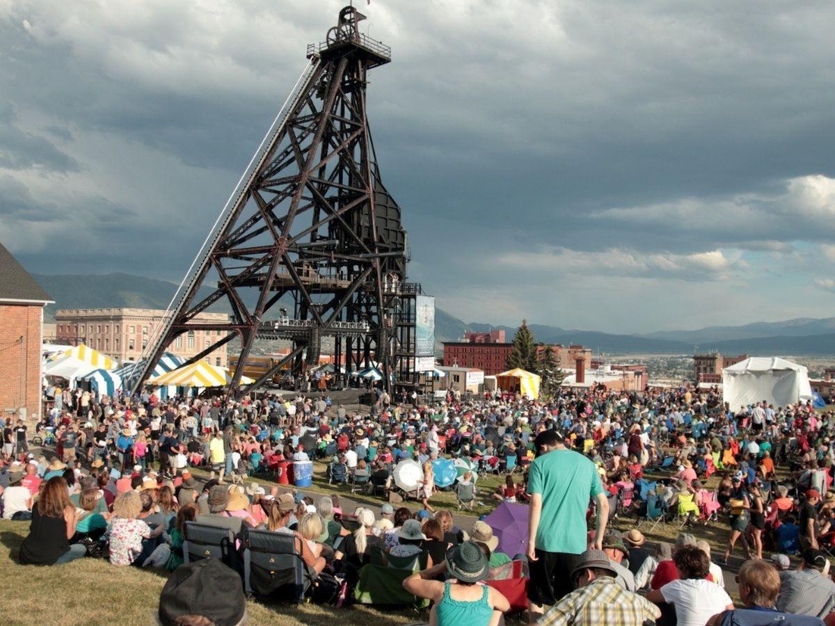 butte folk festival 2020